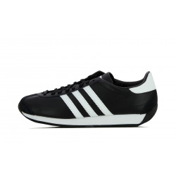 Basket adidas Originals Country OG - Ref. S81861