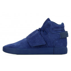 Basket adidas Originals Tubular Invader Strap - Ref. BB5036
