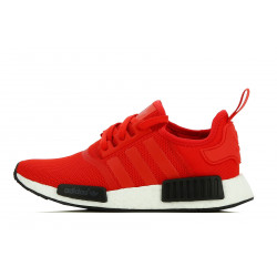 Basket adidas Originals NMD R1 - Ref. BB1970