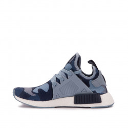 Basket adidas Originals NMD XR1 - Ref. BA7754