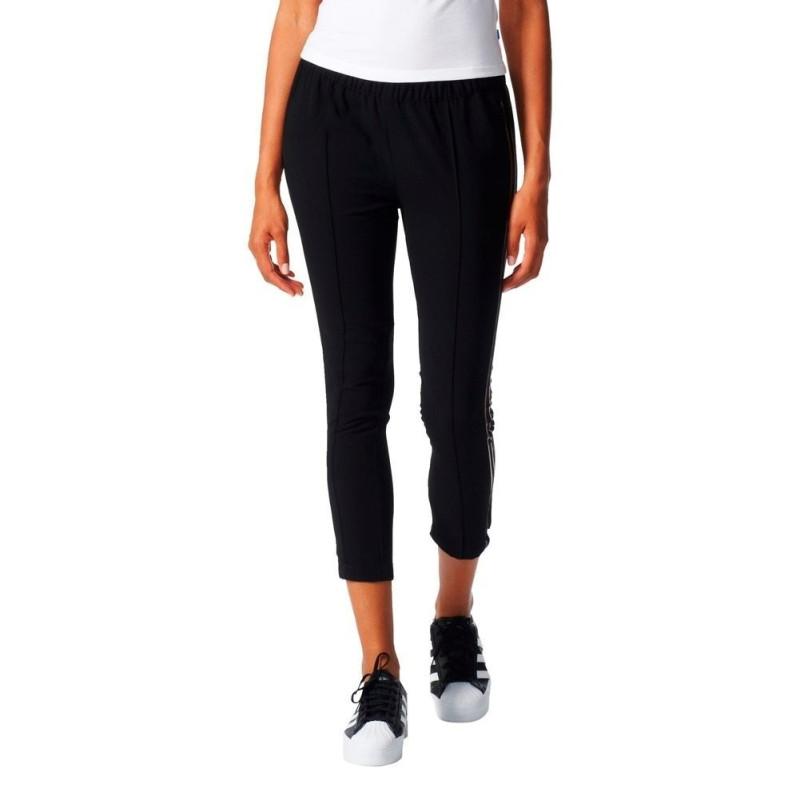 Pantalon de survêtement adidas Originals Cigarette - Ref. BK5893
