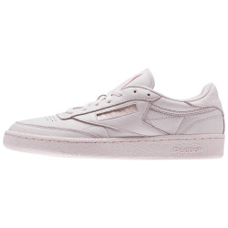 Basket Reebok Club C 85 ELM - Ref. BS5216