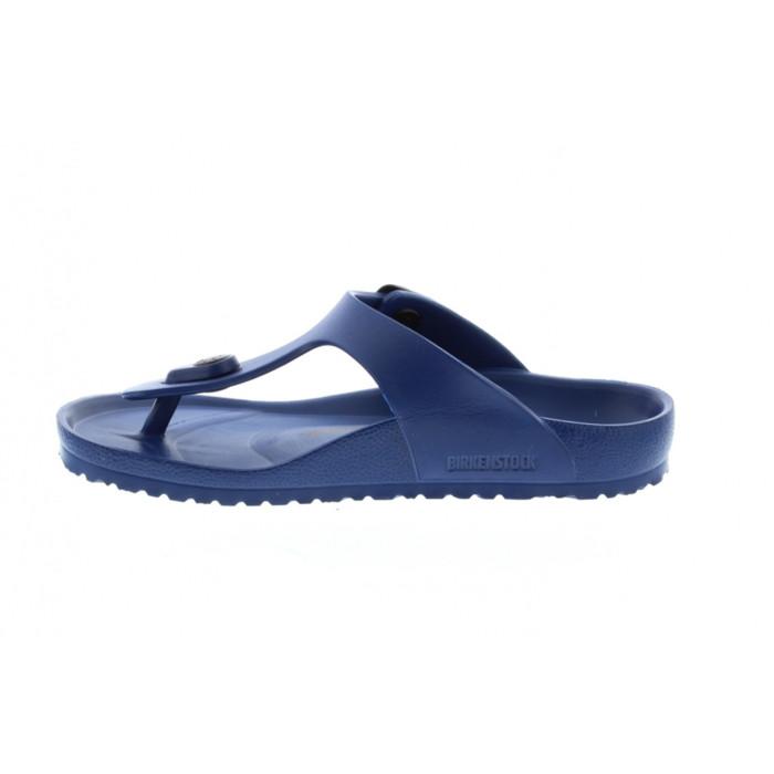 Sandale Birkenstock Gizeh EVA - Ref. BK128413