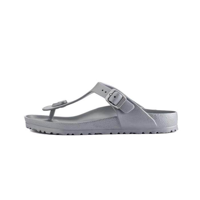 Sandale Birkenstock Gizeh EVA - Ref. BK1003497