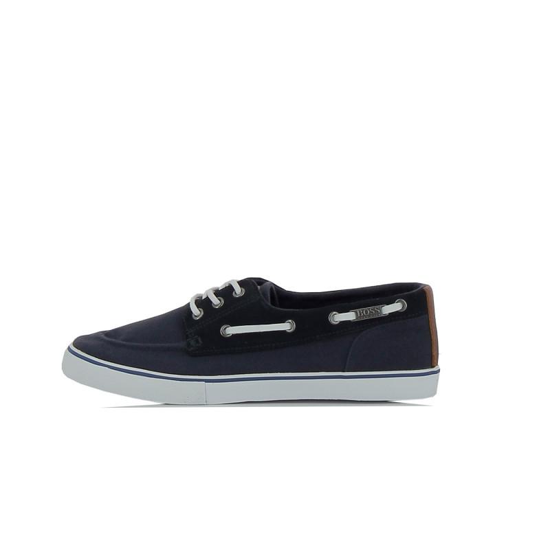 Chaussure bateau Junior - J29132-849