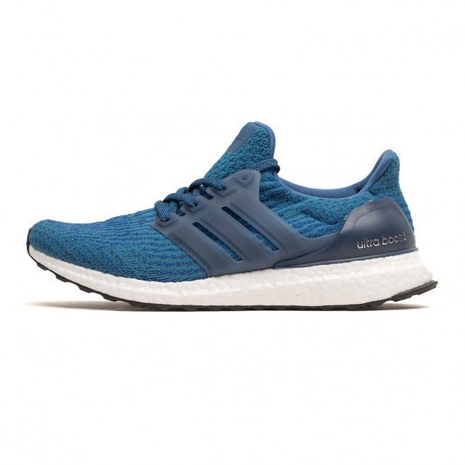 Basket adidas Originals Ultra Boost - Ref. BA8844