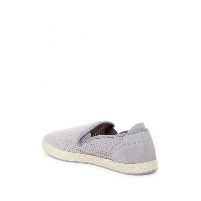 Basket Lacoste Tombre Slip-On 117 - Ref. 733CAM1012007