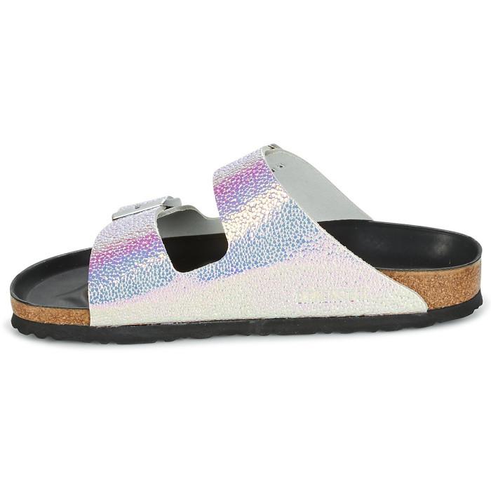 Sandale Birkenstock Arizona - Ref. BK1003859