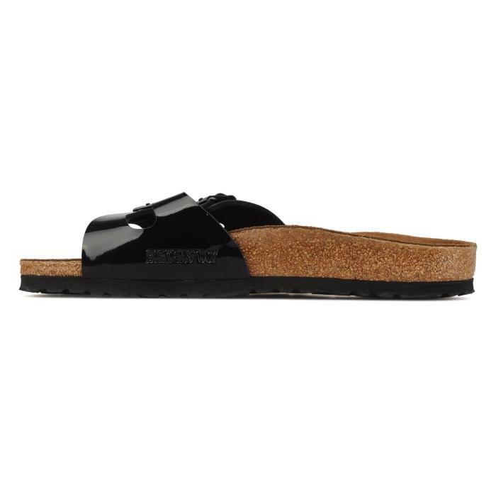 Sandale Birkenstock Ibiza - Ref. BK041313