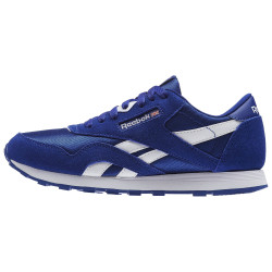 Basket Reebok Classic Nylon Junior - Ref. BS8674