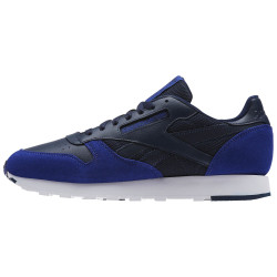 Basket Reebok Classic Leather MO - Ref. BS7905
