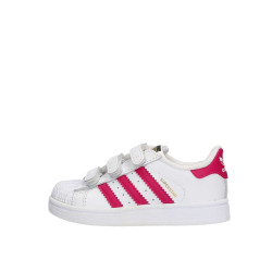 Basket adidas Originals Superstar Bébé - Ref. BZ0420