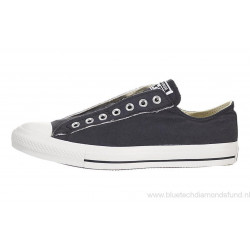 Basket Converse All Star CT Slip Ox - Ref. 1T366