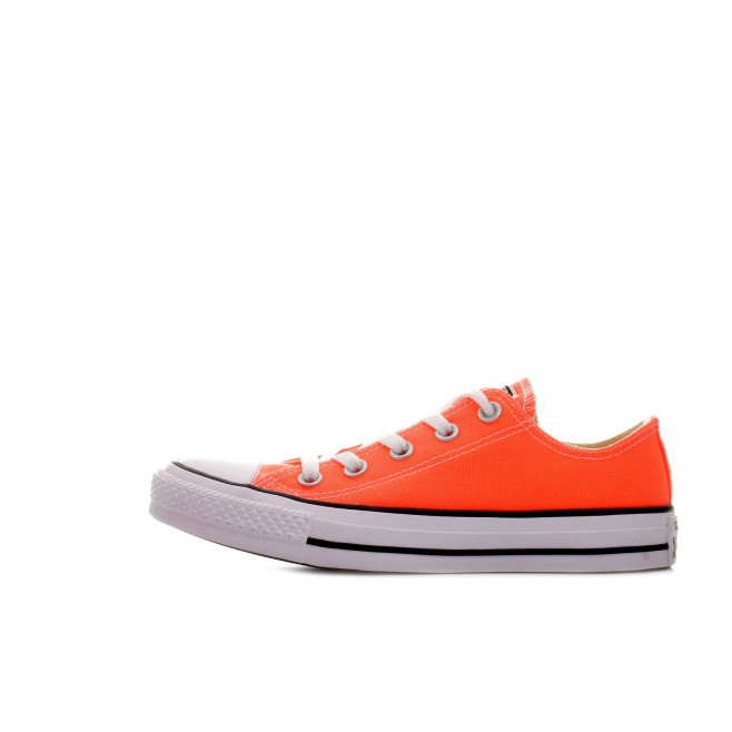 Basket Converse All Star CT Canvas Ox - Ref. 155736C