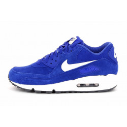 Basket Nike Air Max 1 Essential - 537384-402