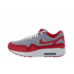 Basket Nike Air Max 1 Breathe - 644443-001