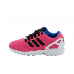 Basket adidas Originals ZX Flux - B34502