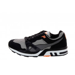 Basket Puma Trinomic XT1 - 358621-02