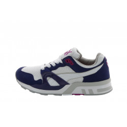Basket Puma Trinomic XT1 - 358621-03