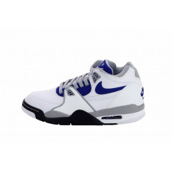 Basket Nike Air Flight 89 - Ref. 306252-110
