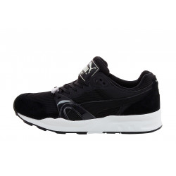 Basket Puma Trinomic XT1 - 359413-02