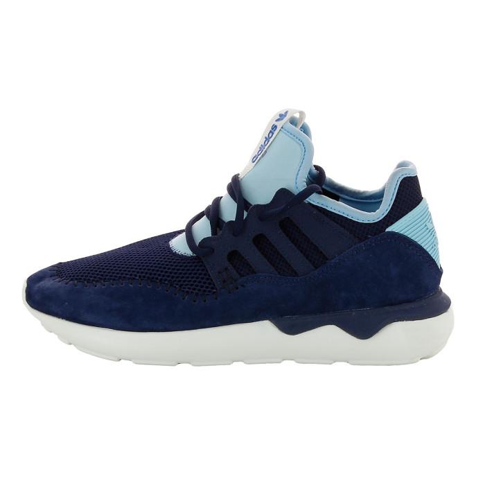 Basket adidas Tubular Moc Runner - B25787