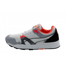 Basket Puma Trinomic XT1 Plus - 355867-03