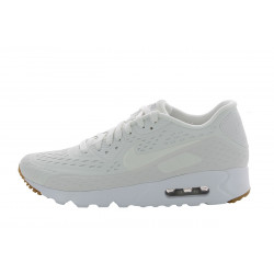 Basket Nike Air Max 90 Ultra Breathe - 725222-100