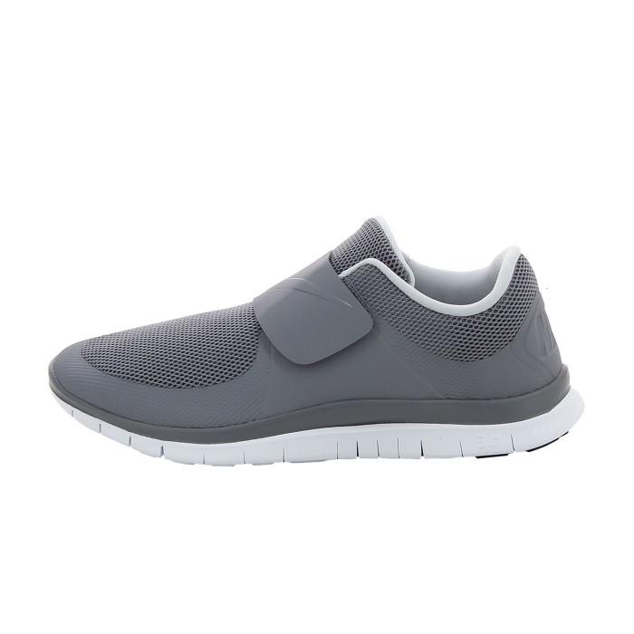 Basket Nike Free Socfly - 724851-002