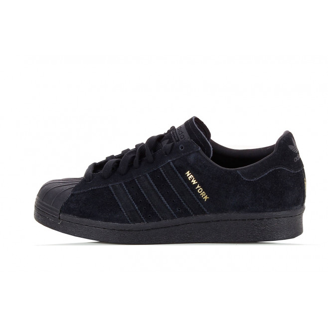 newest a2f2e 41ef4 adidas-originals-basket-adidas-originals-superstar-80-s-city-b32737.jpg
