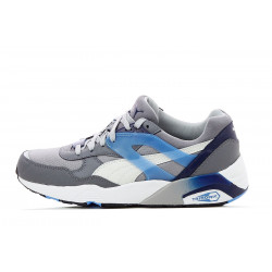 Basket Puma Trinomic R698 - 359125-02