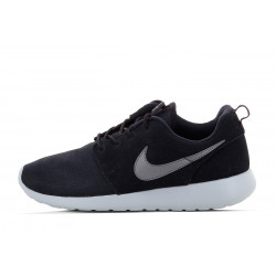 Basket Nike Roshe Run - 685280-001
