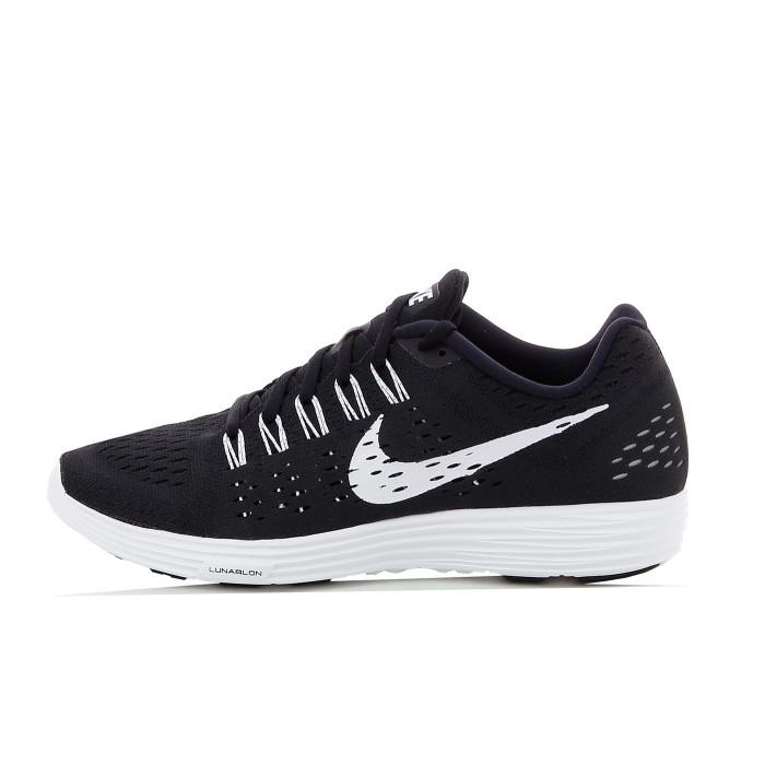 Basket Nike Lunar Tempo - 705461-001