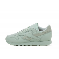 Basket Reebok Classic Leather Spirit - V69380