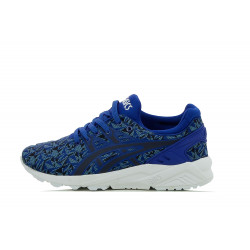 Basket Asics Gel Kayano Trainer Evo - H621N-4950