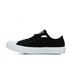 Basket Converse CT All Star Canvas Ox - 150149C