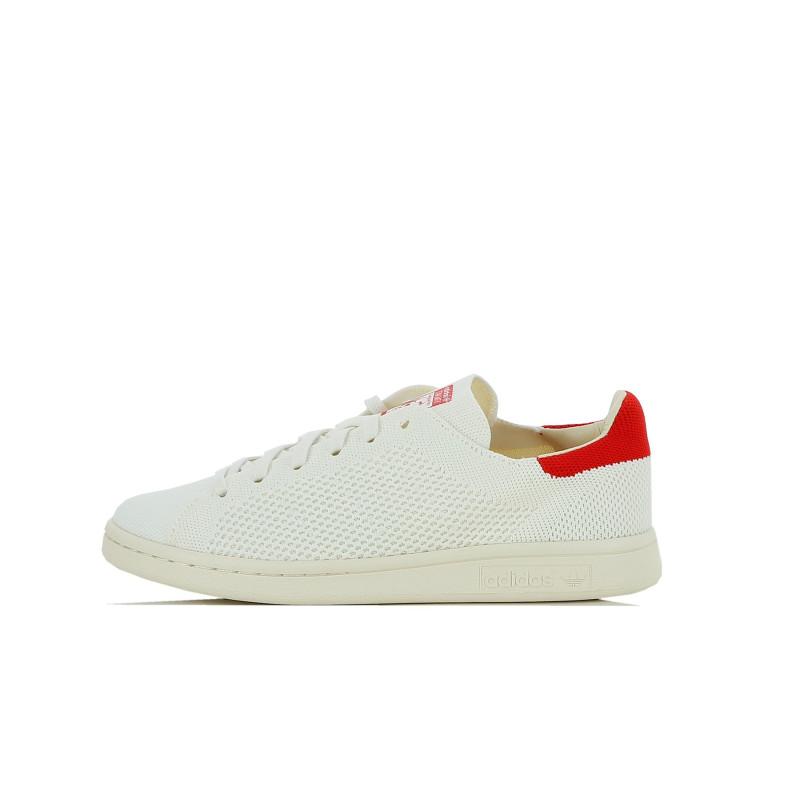 Adidas Originals Basket adidas Originals Stan Smith Primeknit - S75147