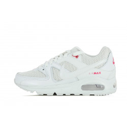 Basket Nike Air Max Command (GS) - 407626-116