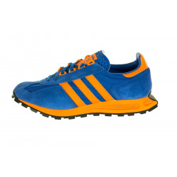 Basket adidas Originals Racing 1 - S79935