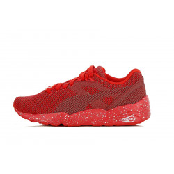 Basket Puma R698 Knit Speckle - 363224-03