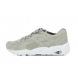 Basket Puma R698 Soft Pack - 360104-02