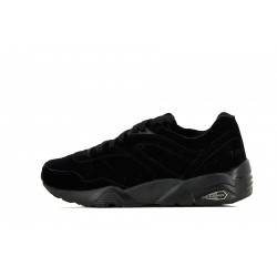 Basket Puma R698 Soft Pack - 360104-05