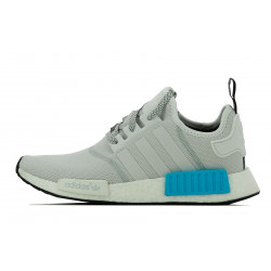 Basket adidas Originals NMD Runner - S31511