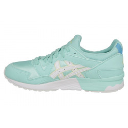 Basket Asics Gel Lyte 5 Junior - C541N-7601