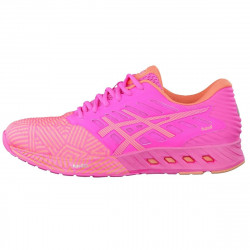 Basket Asics FuzeX Junior - T6K8N-2076