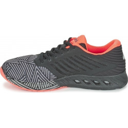 Basket Asics FuzeX Junior - T6K8N-9606