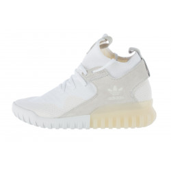 Basket adidas Originals Tubular X - S80130