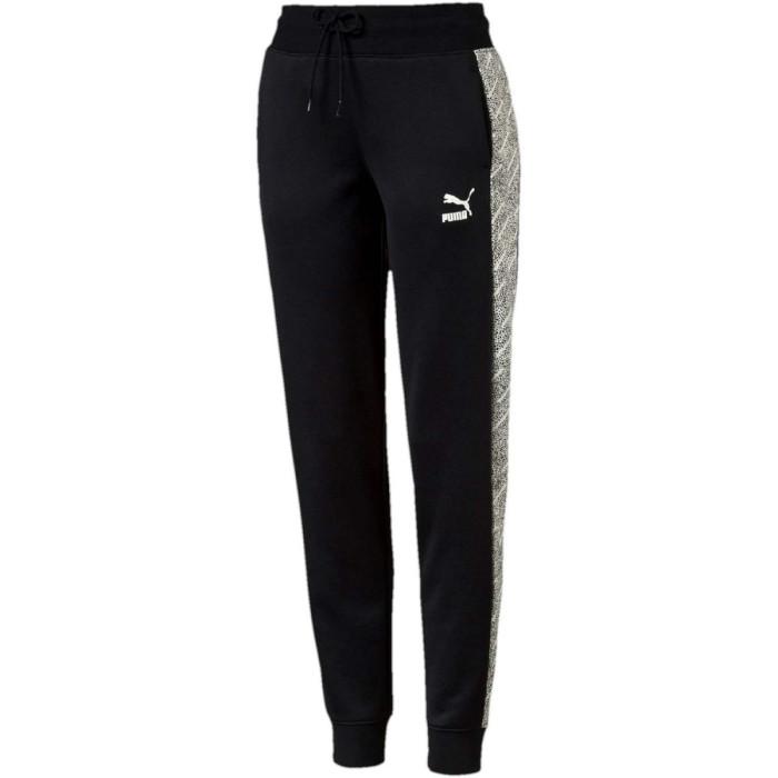 Pantalon de survêtement Puma AOP T7 571476 01