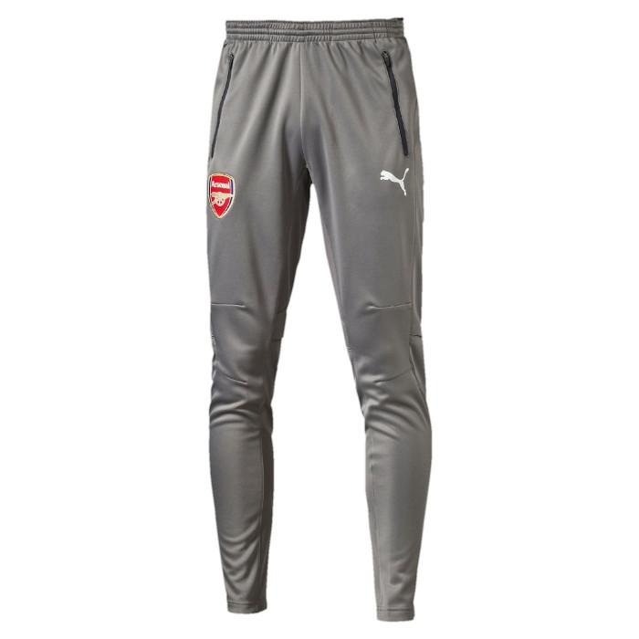 Pantalon de survêtement Puma AFC - 749748-05