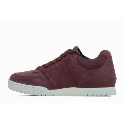 Basket Lacoste Indiana 316 - 732TRM0027DN3
